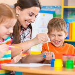 childcare-training-dynamic-operations